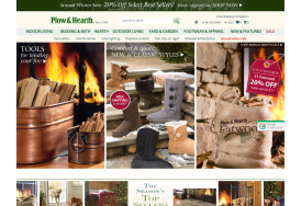 Plow and Hearth, LLC